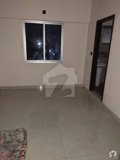 Dha Phase 6 Ittehad Commercial Brand New 2 Bedrooms Fist Floor With Lift For Sale