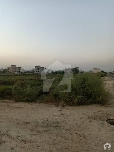 1 Kanal Plot F 1242 Available For Sale