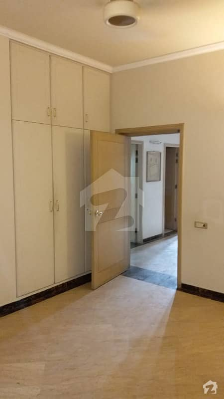 Al Habib Property Offers 1 Kanal Beautiful Bungalow For Rent In DHA Lahore Phase 4 Block DD