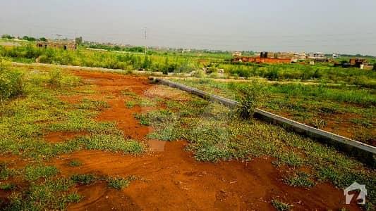 آئی ۔ 15/3 آئی ۔ 15 اسلام آباد میں 6 مرلہ رہائشی پلاٹ 41 لاکھ میں برائے فروخت۔