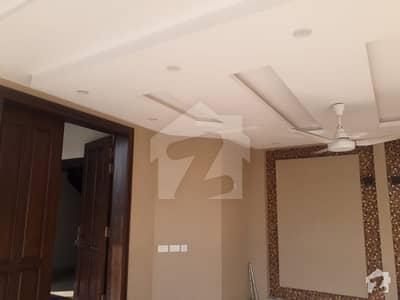 ڈی ایچ اے سٹی لاہور میں 5 کمروں کا 1 کنال مکان 6.6 کروڑ میں برائے فروخت۔
