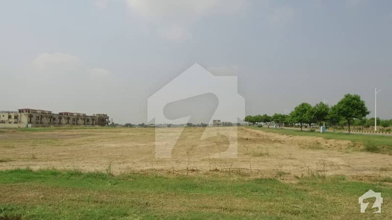 Book Your 1 Kanal Plot File Down Payment Of 14 Lac