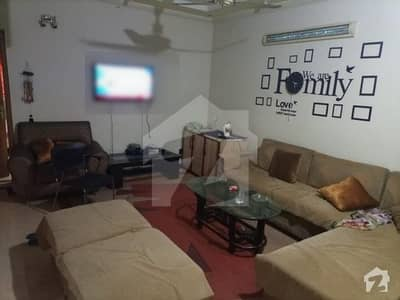 ابدالینز سوسائٹی ۔ بلاک سی ابدالینزکوآپریٹو ہاؤسنگ سوسائٹی لاہور میں 5 کمروں کا 7 مرلہ مکان 2.05 کروڑ میں برائے فروخت۔