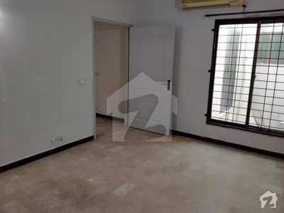 Beautiful 4 Marla With 34 Square Feet Extra Land House For Urgent Sale