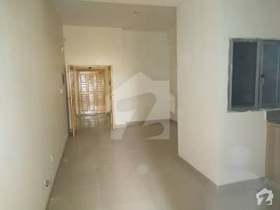 New Flat For Rent Arbab Road Peshawar
