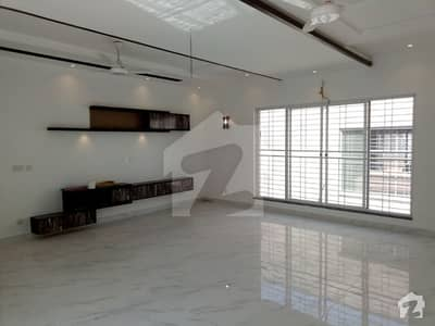 Studio Apartment 2 Bed Room Available For Rent In Qartaba Chowk Lahore