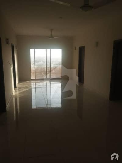 ڈیفینس ویو سوسائٹی کراچی میں 4 کمروں کا 11 مرلہ فلیٹ 68 ہزار میں کرایہ پر دستیاب ہے۔