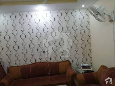 بحریہ ٹاؤن فیز 4 بحریہ ٹاؤن راولپنڈی راولپنڈی میں 2 کمروں کا 5 مرلہ فلیٹ 53 لاکھ میں برائے فروخت۔