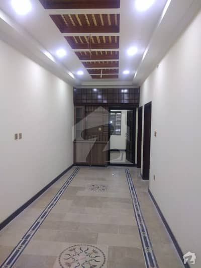 Duble Storey New House For Rent