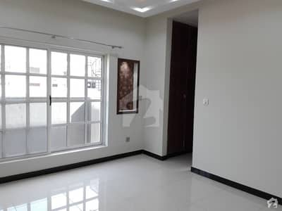 3200 Square Feet House In G-11 For Sale At Good Location