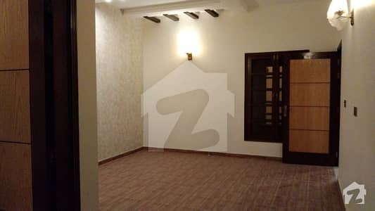 Double Story Brand New Bungalow Available For Sale In North Nazimabad Block H