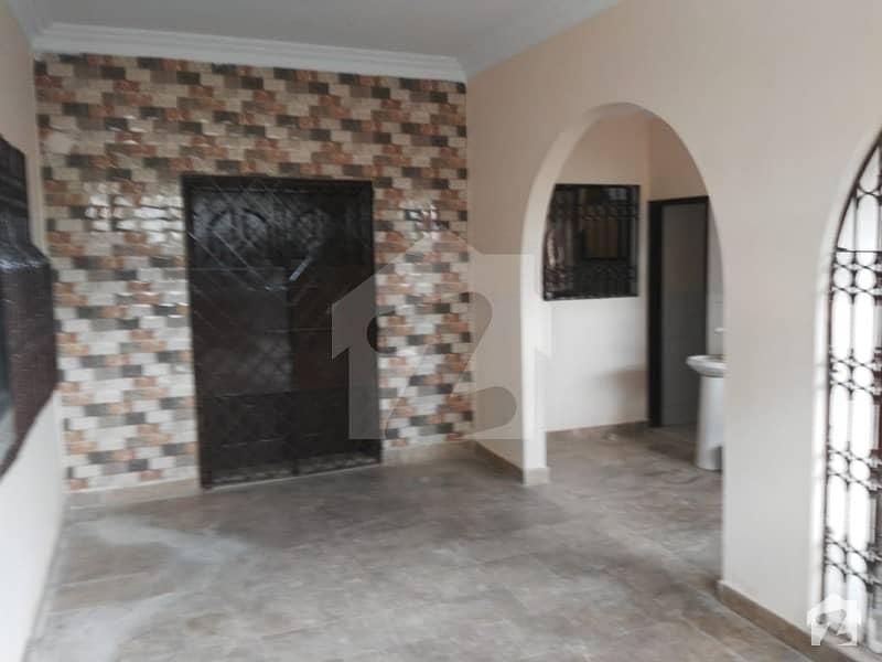 گلشنِ اقبال - بلاک 5 گلشنِ اقبال گلشنِ اقبال ٹاؤن کراچی میں 5 کمروں کا 10 مرلہ مکان 4.5 کروڑ میں برائے فروخت۔