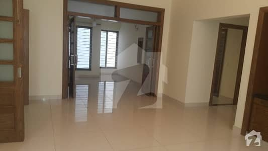 Renovated 4 Bed Lower Ground For Rent