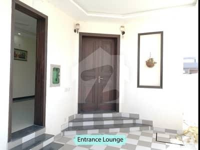 ڈی ایچ اے 11 رہبر فیز 2 - بلاک ایل ڈی ایچ اے 11 رہبر فیز 2 ڈی ایچ اے 11 رہبر لاہور میں 3 کمروں کا 5 مرلہ مکان 1.25 کروڑ میں برائے فروخت۔