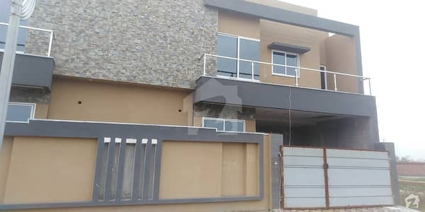 House For Sale In Lower Canal Road
