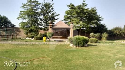 40 Marla house In Sialkot Cantt