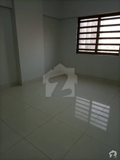Flat For Sale 2bed Dd