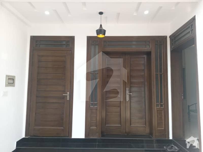 جی ۔ 14/4 جی ۔ 14 اسلام آباد میں 4 کمروں کا 4 مرلہ مکان 1.9 کروڑ میں برائے فروخت۔
