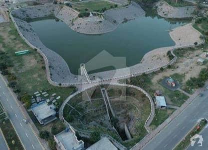بی ۔ 17 اسلام آباد میں 11 مرلہ رہائشی پلاٹ 50 لاکھ میں برائے فروخت۔