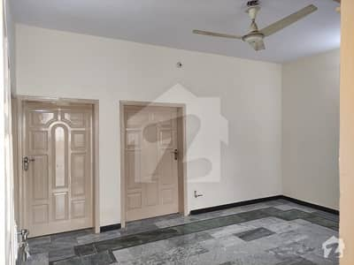 1575  Square Feet House Is Available For Sale In Dhangri Chowk