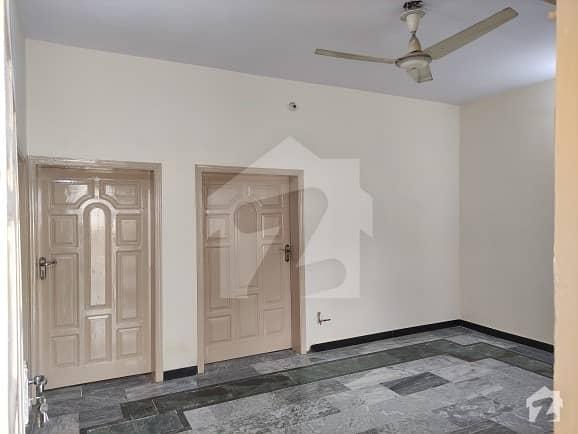 دہانگڑی چوک مانسہرہ میں 7 مرلہ مکان 65 لاکھ میں برائے فروخت۔