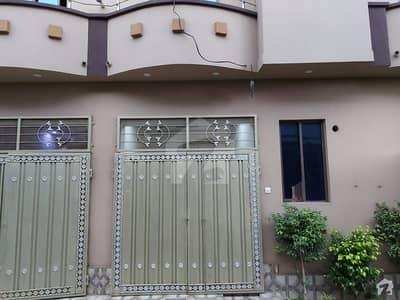 Lalazaar Garden House For Sale Sized 2 Marla