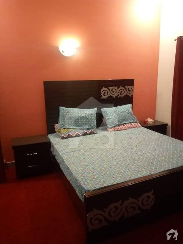 اسٹیٹ لائف ہاؤسنگ سوسائٹی لاہور میں 2 کمروں کا 10 مرلہ بالائی پورشن 34 ہزار میں کرایہ پر دستیاب ہے۔