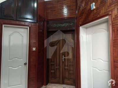 House Of 680  Square Feet Available In Mansoorabad