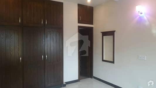 Ideal Upper Portion For Rent In D-12