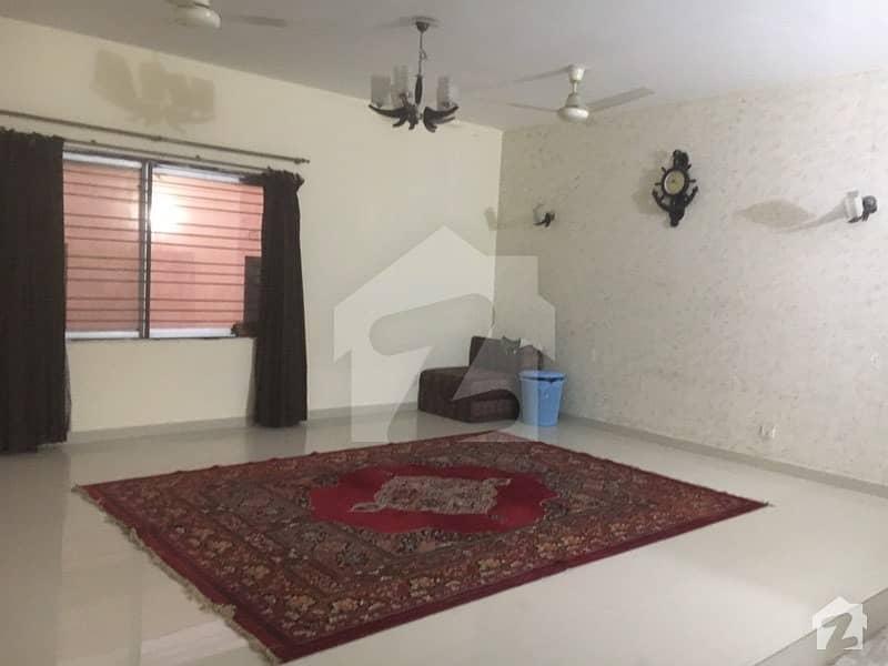ڈی ایچ اے فیز 1 ڈیفنس (ڈی ایچ اے) لاہور میں 1 کمرے کا 1 کنال کمرہ 23 ہزار میں کرایہ پر دستیاب ہے۔