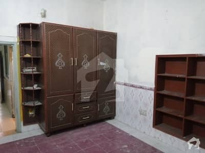 5 Marla Double Storey House For Rent In A2 Sector Township Lahore