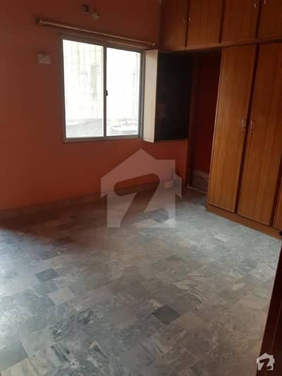 Ideal Arcade Phase 1 1st floor 2 bed rooms drawing room and lounge with 3 attach bathrooms