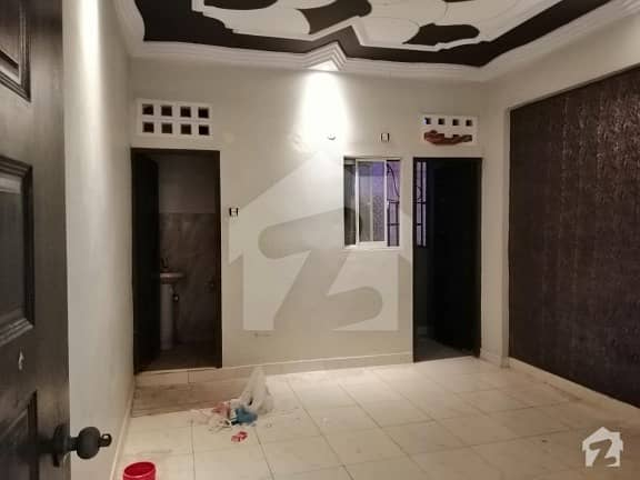 900  Square Feet Flat For Sale In Beautiful Delhi Colony