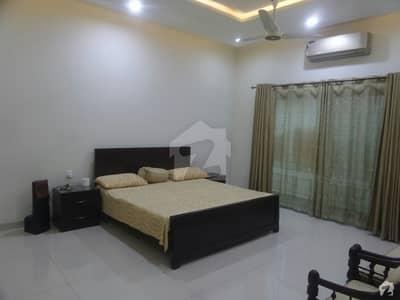 House Of 5 Marla For Sale In Wapda City