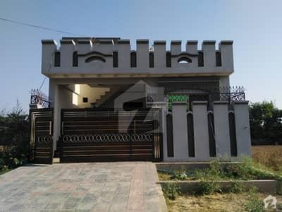 آئی ۔ 14/1 آئی ۔ 14 اسلام آباد میں 2 کمروں کا 5 مرلہ مکان 97 لاکھ میں برائے فروخت۔