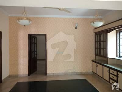 Luxury 1 Kanal House For Rent In Dha Phase 4