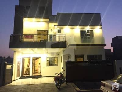 نیشنل پولیس فاؤنڈیشن او ۔ 9 - بلاک سی نیشنل پولیس فاؤنڈیشن او ۔ 9 اسلام آباد میں 6 کمروں کا 10 مرلہ مکان 2.15 کروڑ میں برائے فروخت۔