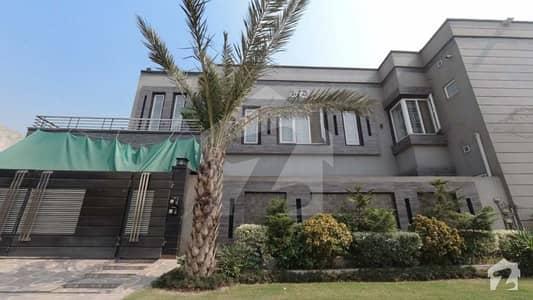 الرحیم گارڈن فیز ۵ جی ٹی روڈ لاہور میں 4 کمروں کا 14 مرلہ مکان 2.85 کروڑ میں برائے فروخت۔