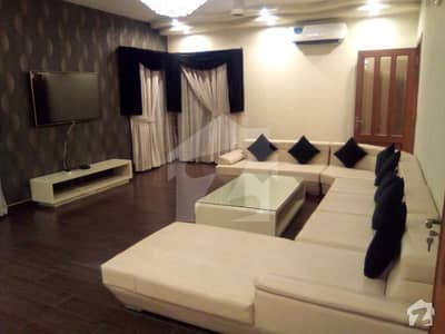 بحریہ ٹاؤن فیز 4 بحریہ ٹاؤن راولپنڈی راولپنڈی میں 6 کمروں کا 1 کنال مکان 5.15 کروڑ میں برائے فروخت۔