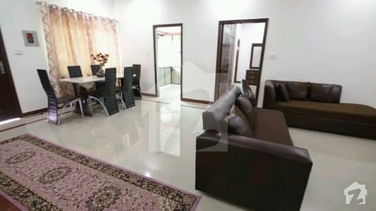 743 Square Feet Flat In Ferozepur Road Is Best Option