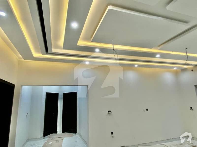 ڈی ایچ اے ڈیفینس فیز 1 ڈی ایچ اے ڈیفینس اسلام آباد میں 6 کمروں کا 1 کنال مکان 1.5 لاکھ میں کرایہ پر دستیاب ہے۔