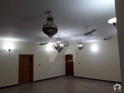 ایف ۔ 11 اسلام آباد میں 7 کمروں کا 1 کنال مکان 8.5 کروڑ میں برائے فروخت۔