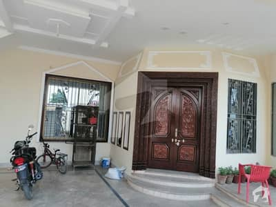 5150  Square Feet House Is Available For Sale