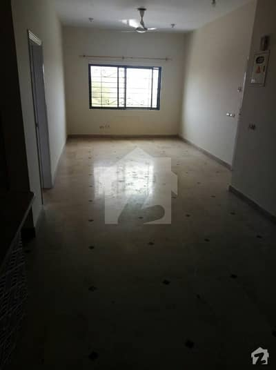 Apparent For Sale Dha Phase1 First Floor