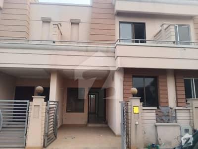 ڈریم گارڈنز ڈیفینس روڈ لاہور میں 3 کمروں کا 3 مرلہ مکان 85 لاکھ میں برائے فروخت۔