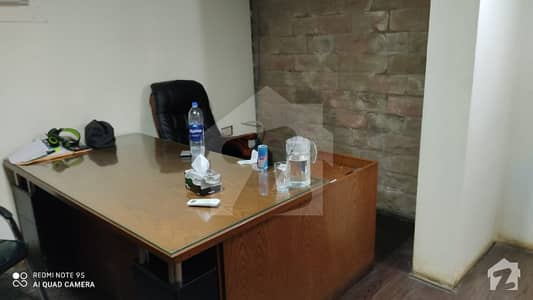 Basement Available For Rent Dha Phase 5 Karachi