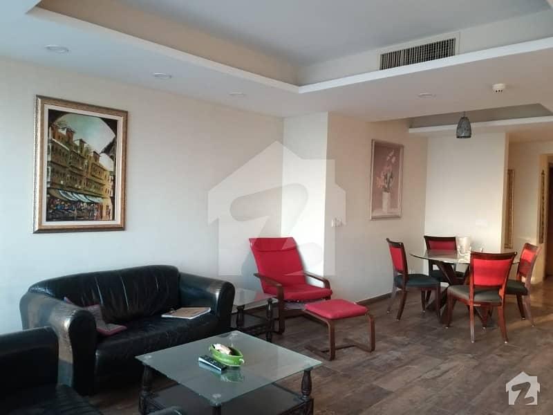 دی سنٹورس ایف ۔ 8 اسلام آباد میں 2 کمروں کا 10 مرلہ فلیٹ 3.1 لاکھ میں کرایہ پر دستیاب ہے۔