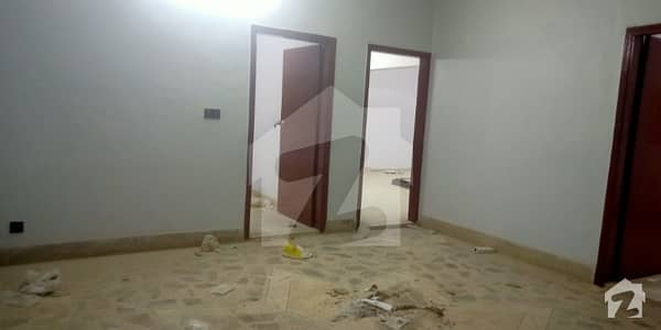 In North Nazimabad 7200  Square Feet House For Rent