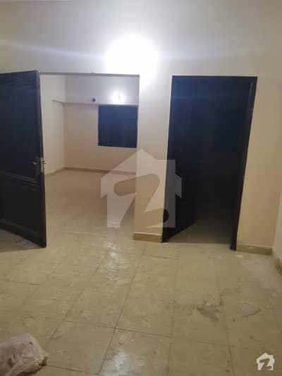 لینیا آرکیڈیا جناح ایونیو کراچی میں 3 کمروں کا 8 مرلہ فلیٹ 35 ہزار میں کرایہ پر دستیاب ہے۔