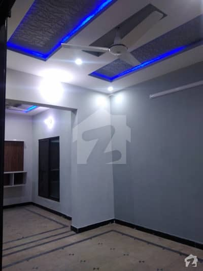 House For Rent Opposite Hakim Plaza Rang Road